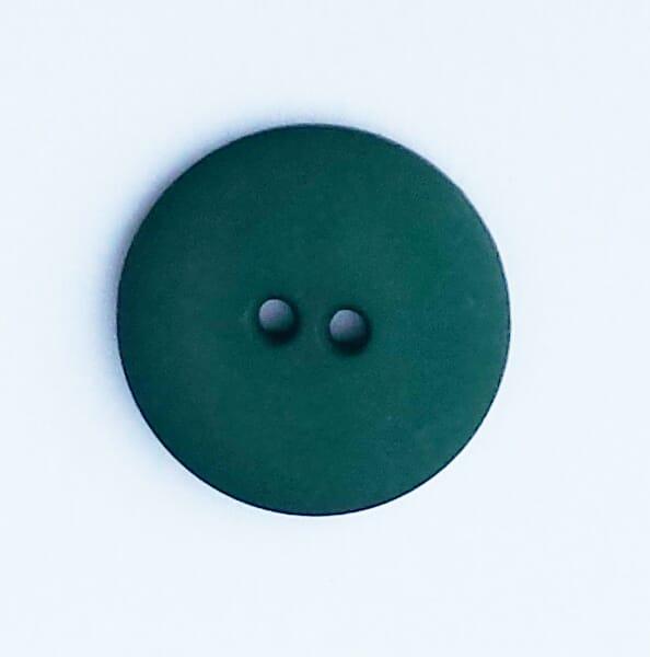 bowling grønn hekte online dating Junge Menschen